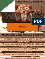 unidad7farmacologadedigestivo2parte-120418114532-phpapp01
