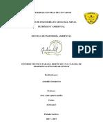 informe_sedi