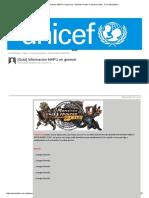 [Guia] Informacion MHFU en General - Monster Hunter Freedom Unite - Foro Meristation[1]