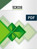 AutoPlay Docs Anexos