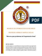 Metodos_para_problemas_de_Programacion_lineal_.docx