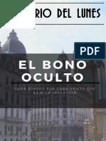 El Bono Oculto.pdf