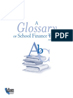 Sch Fin Glossary 04