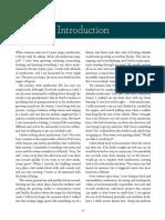 243289103-234765471-Organic-Mushroom-Farming-and-Mycoremediation-Introduction.pdf