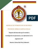 metodografico