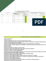 MPG-06-F-03-1 Matriz Aspectos Impactos Ambientales v3