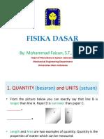 Kuliah Fisika_1
