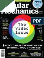 Popular Mechanics November 2017.pdf