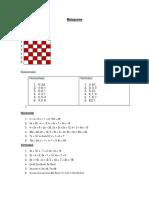 Mategrama Panshow