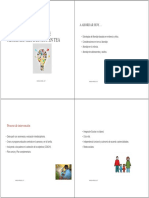 10. TEA abordaje infancia, adolescencia, adultez 2017 (1).pdf