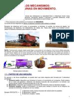 Maquinas_y_mecanismos.pdf