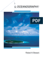 stewart_textbook.pdf
