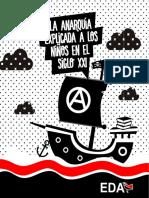 La anarquía explicada a los niños en siglo XXI - Educacion antiautoritaria.pdf