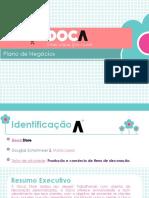 Doca Store Slides Oficial