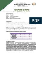 1 Informe Final 2017-2018