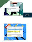 Mematikan Auto Update Google Chrome