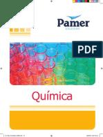 Q_1°Año_S1_El método científico.pdf