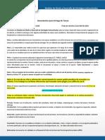 Lineamientos ModelosdeDiseñoyDesarrollodeEstrategiasInstruccionales 1831 2