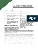 The-Water-Sourcebooks-Grade-Level-9-12.pdf