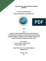PLAN DE TESIS  R&P FINAL.docx