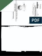 001libroInteligenciaemocionalparajovenes.pdf