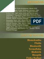 1-biomekanika-2014.pptx