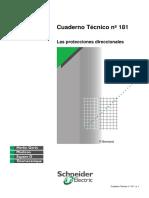 CT181.pdf