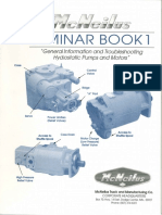 Mixer_Seminar_I_Manual.pdf