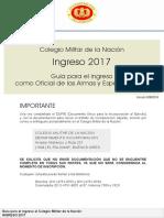 .archivetempGuia de ingreso CMN 2017 - Of Armas.pdf