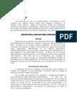 parte51Neumotorax.pdf
