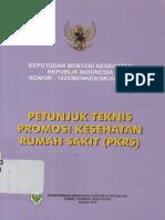 KMK 1426 MENKESSK XII 2006.pdf
