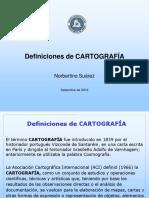 attachment(75).pdf
