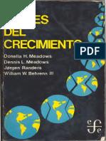 Docfoc.com-Los Límites Del Crecimiento