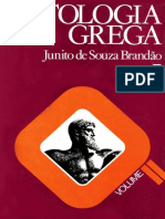 BRANDÃO, Junito de Souza. Mitologia Grega, VOL II.pdf