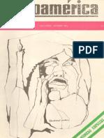 Revista Latinoamerica 02.pdf