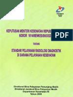 KEPMENKES RI NOMOR 1014MENKES RADIOLOGI.pdf