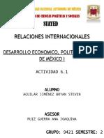 AguilarJiménezBryanSteven_A6.1