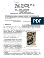Modelado y control de un cuadricoptero_SEVILLA14.pdf