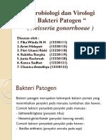 ppt bakteri patogen.pptx