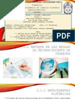 contabilidad internacional.pptx