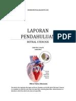 121570808-LAPORAN-PENDAHULUAN-MITRAL-STENOSIS-pdf.pdf