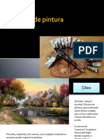 Técnicas de pintura.pptx