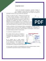 tratamientos_termoquimicos.docx