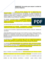 25.-Ambientes de Aprendizajede Patricia Viveros Acosta (2) (2)