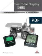 Flyer Deutz Ded Englisch High Res