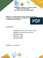 Formato Consolidacion Fase 2 (1)