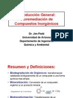 GenIntro-BioremIO.pdf