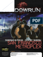 Shadowrun_5E_Shadows_in_Focus_-_City_by_Shadow_San_Francisco_Metroplex.pdf