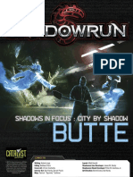 Shadowrun_5E_Shadows_in_Focus_-_City_by_Shadow_Butte.pdf