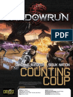 Shadowrun_5E_Shadows_in_Focus_-_Sioux_Nation_Counting_Coup.pdf
